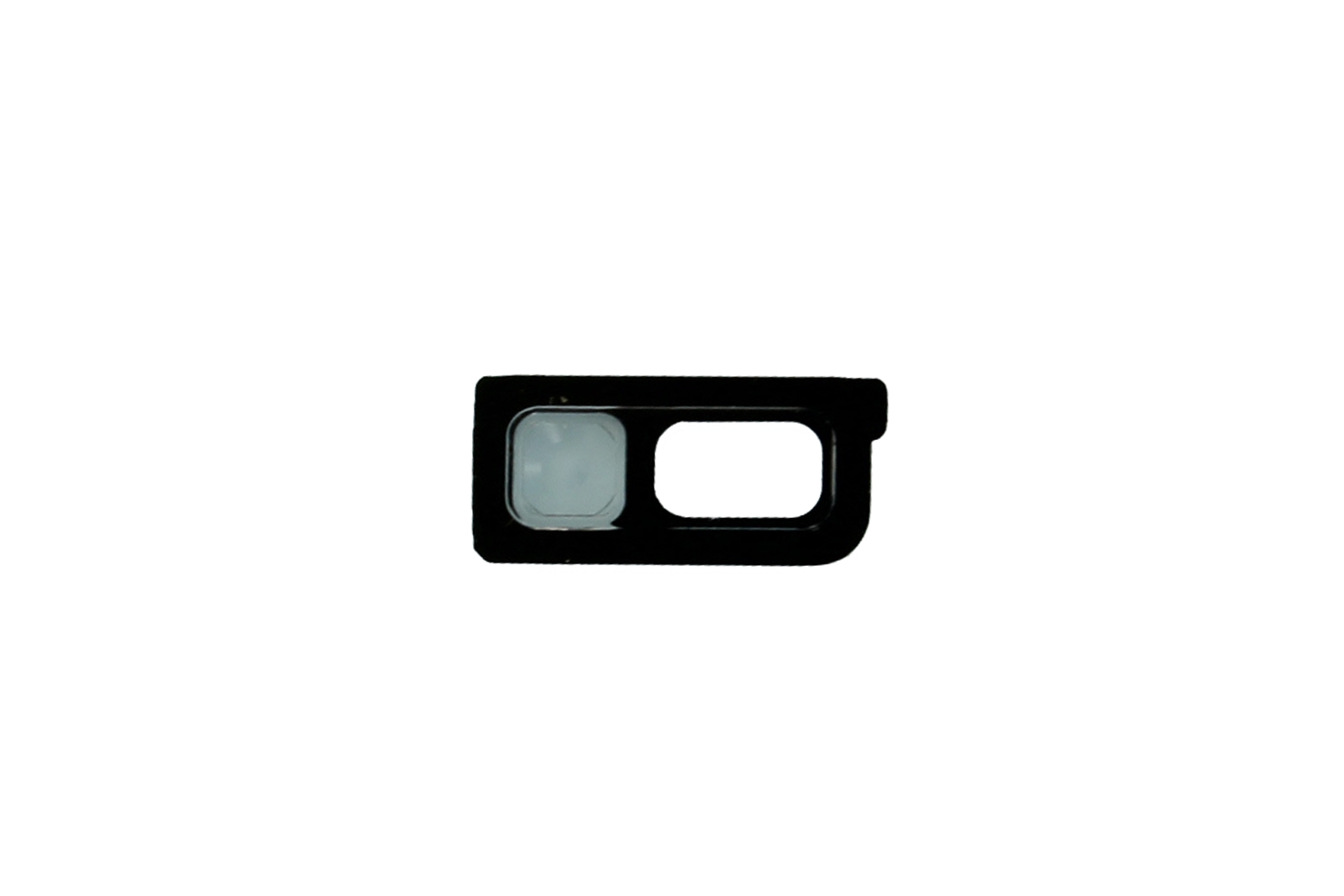 Details about Genuine Samsung Galaxy Note 8 N950 Heart Rate Monitor Lens /  Display - GH64-0650