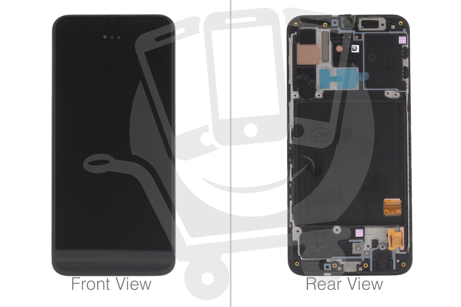 Official Samsung Galaxy A40 SM A405