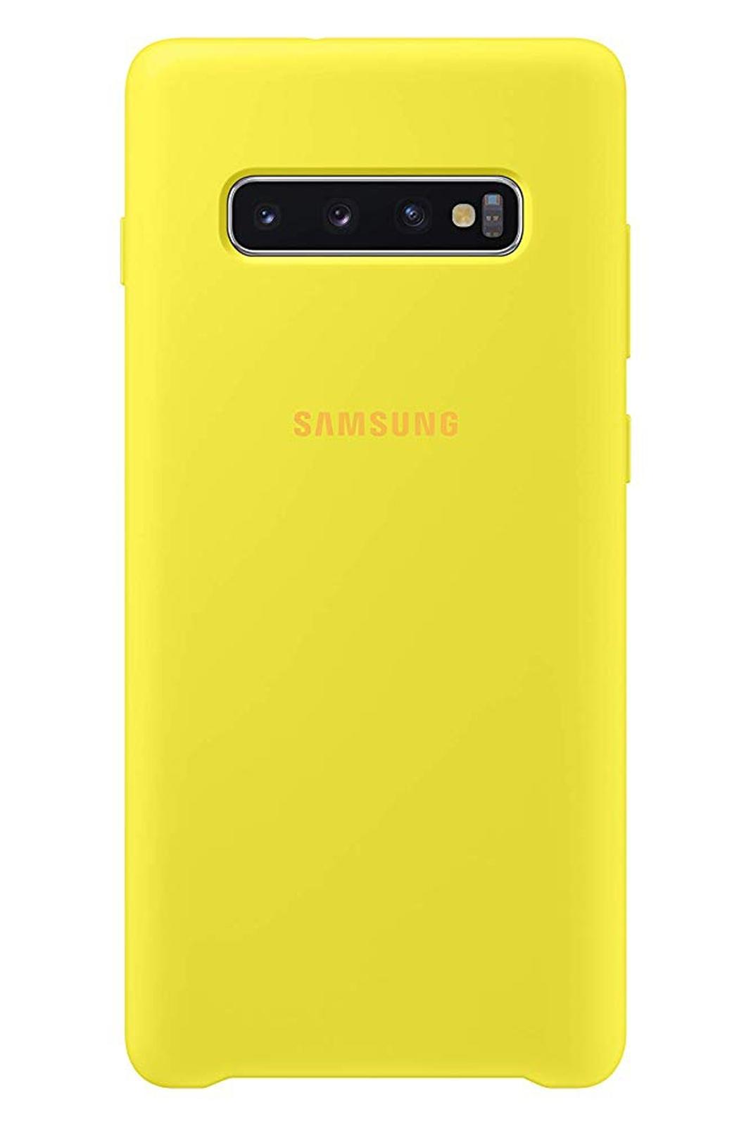 samsung s10 plus cover case