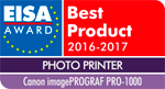 EUROPEAN-PHOTO-PRINTER-2016-2017---Canon-imagePROGRAF-PRO-1000
