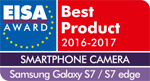 EUROPEAN-SMARTPHONE-CAMERA-2016-2017---Samsung-Galaxy-S7---S7-edge copy