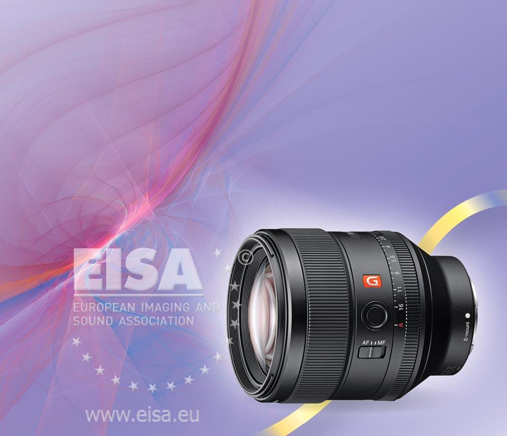 Sony-FE-85-mm-F1