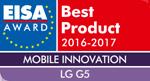 EUROPEAN-MOBILE-INNOVATION-2016-2017---LG-G5 copy