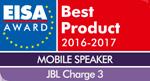 EUROPEAN-MOBILE-SPEAKER-2016-2017---JBL-Charge-3 copy