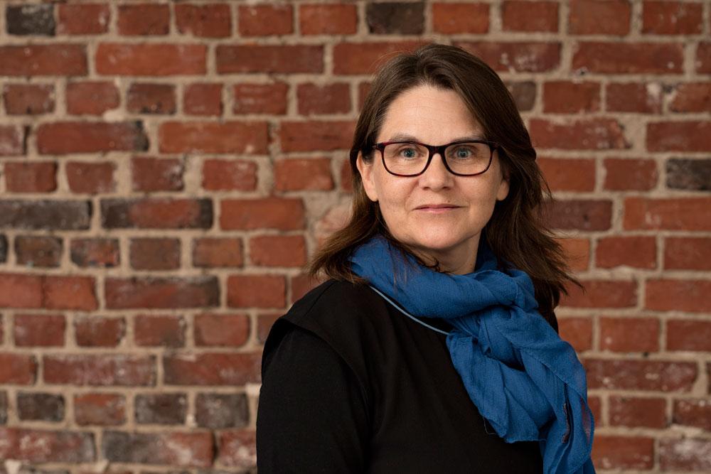 Lea Kömi