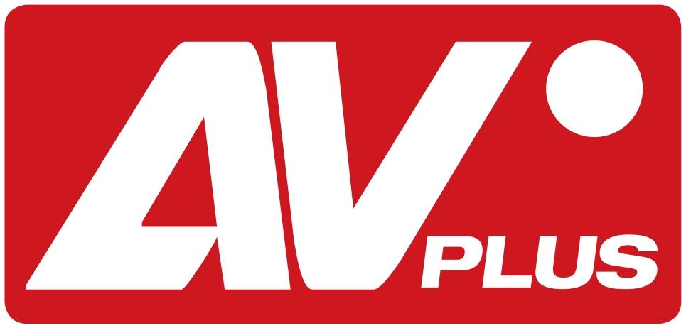 AVPlus