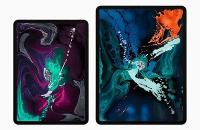 Huhu: 5G:llä varustettu iPad Pro saapuu vuonna 2021