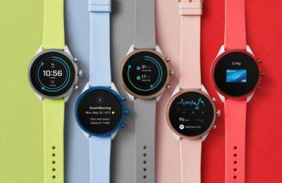 Google päivittää älykellojen käyttöjärjestelmäänsä – Wear OS H parantaa akunkestoa ja helpottaa virrankatkaisua