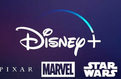 Disneyn oma suoratoistopalvelu on tulossa ensi vuoden lopulla – aluksi Yhdysvalloissa