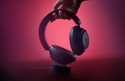 PCMag testasi Dolby Dimensionit – teknofiilin unelmakuulokkeet