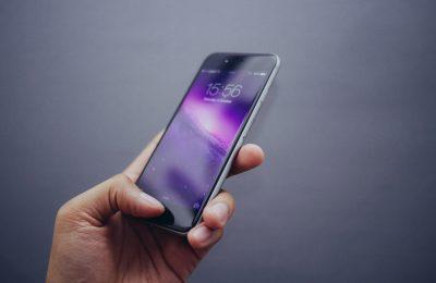 Forbes onnistui murtautumaan Android-lippulaivapuhelimiin 3d-irtopäällä – iPhone X ei mennyt lankaan