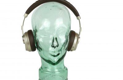 Lidlin kuulokkeet olivat jälleen käsittämätön löytö – kokeilimme Silvercrestin 25 euron bluetooth-kuulokkeet