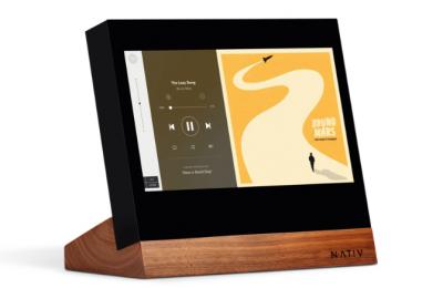Nativ päivitti Vita-musiikkisoittimensa sovelluksen – mukana tuki uusille monihuonelaitteille ja Roon-hallintaohjelmalle