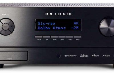 Alexa-puheohjaus saapui 11 DTS Play-Fi -monihuonealustaa käyttävään laitteeseen – tällä kertaa highend-merkkejä