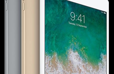 Huhu: Apple julkistaa uuden iPad minin keväällä 2019 – myös kymmenen tuuman malli uudistumassa