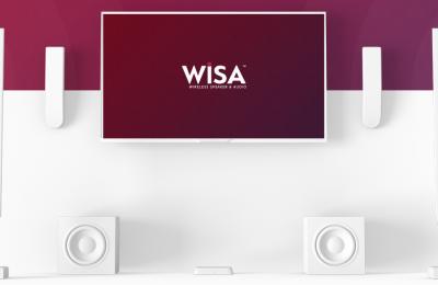 CES 2019 -tapahtumassa on luvassa WiSA-yhteensopivien langattomien äänentoistolaitteiden vyöry