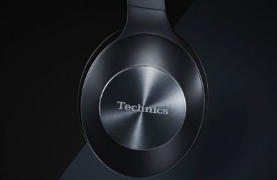 Technics julkisti kahdet langattomat kuulokkeet – toisissa vastamelutoiminto