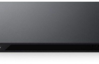 Sonyn uusi blu-ray-soitin ja soundbar panostavat budjettiluokkaan