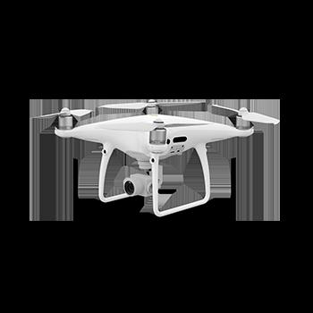 DJI:n dronet ovat saamassa paremman rajoitustekniikan