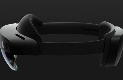 Microsoft uudisti HoloLens 2 -virtuaalilasinsa – merkittävästi laajempi näkökenttä, mutta edelleen ammattilaislaite