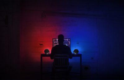 Kolumni: Valoa, virtuaalitodellisuutta ja väristyksiä äänentoistoon