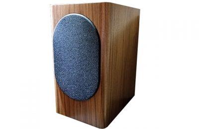 Creek Audio laittaa mallistonsa uusiksi – siirtää samalla tuotannon Eurooppaan