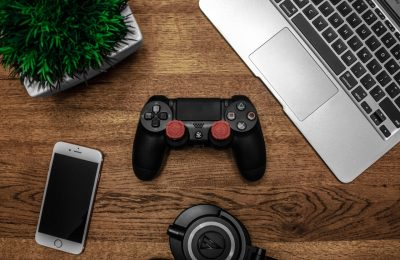PS4 Remote Play saapui vihdoin myös iOS-käyttöjärjestelmälle