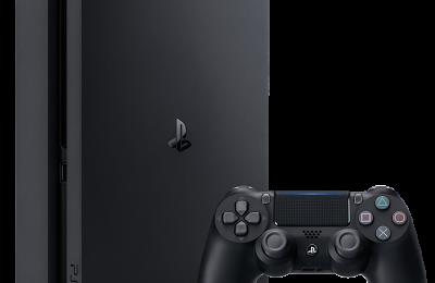 Seuraavan sukupolven PlayStationista paljastui uusia tietoja – tukee 8k-grafiikkaa ja säteenjäljitystä