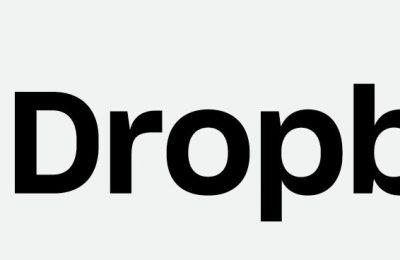 Dropbox rajoittaa ilmaiskäyttäjien laitemäärän kolmeen