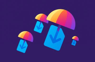Mozilla esitteli Firefox Send -tiedostonjakopalvelun – enimmillään 2,5 gigatavua suojattuna