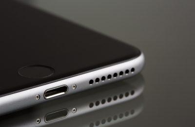 Dirac Researchin uusi teknologia pyrkii laittamaan mobiililaitteiden kaiuttimien säröytymisen kuriin