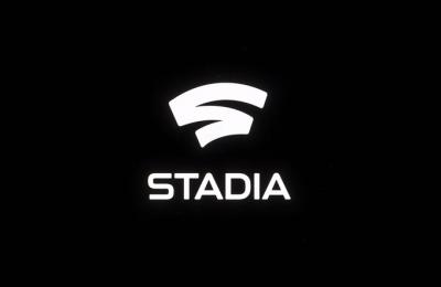 Google julkisti pelien suoratoistopalvelun Stadian – tukee useita alustoja samanaikaisesti