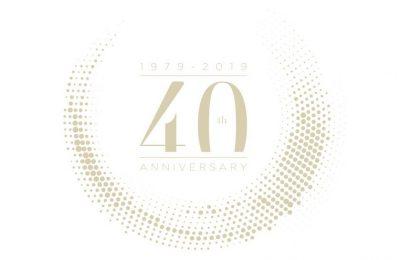 Focal juhlistaa toukokuussa 40-vuotista taivaltaan uusilla juhlamalleilla