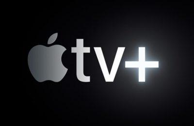 Apple on julkistanut TV+-suoratoistopalvelunsa – sovellukseen tulee pääsy useisiin eri suoratoistopalveluihin