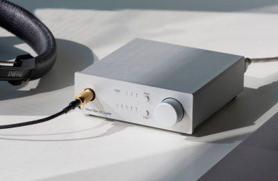 Kokeilussa Pro-Ject Head Box S2 Digital: Ensiaskel henkilökohtaiseen nautintoon – tai ainakin melkein