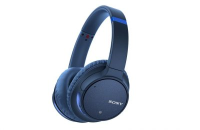 WhatHiFi testasi Sonyn edullisemmat WH-CH700N-vastamelukuulokkeet – kelpo soundia mutta tehoton melunsuodatus