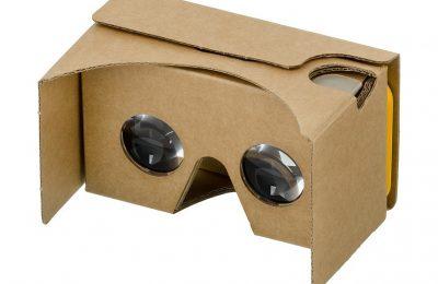 VR-teknologian lähitulevaisuuden näkymät