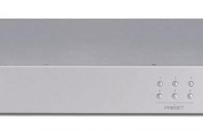 Audiolabin 6000N Play -verkkosoitin on julkaistu – mukana DTS Play-Fi -monihuonealusta