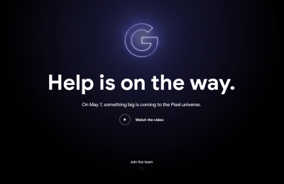 Googlelta luvassa puhelinjulkistus toukokuussa – mahdollisesti keskihintaluokan Pixel?