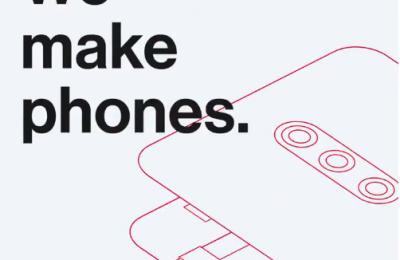 Twitter-video vahvistaa: OnePlussan tulevassa puhelimessa on kolme kameraa