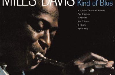 PMC Speakers on uudelleenmiksannut Miles Davisin kaksi klassikkolevyä Dolby Atmos -muotoon