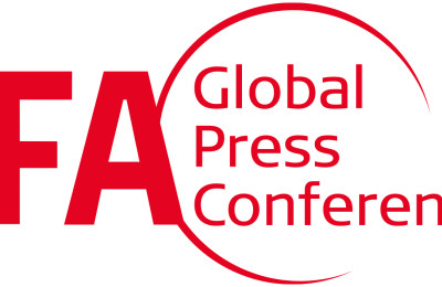 IFA Global Press Conference 2109