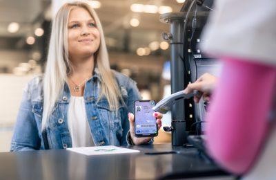 Mobiiliajokortin käyttöönotto lähestyy – nyt sovellus on mahdollista saada beta-testiversiona