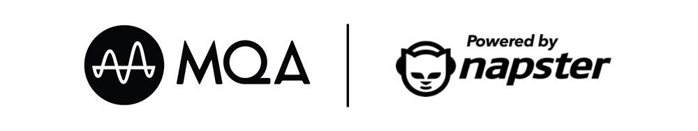 Napster solmi sopimuksen mqa-tiedostojen käytöstä – tarjolle yhteistyökumppanien kautta
