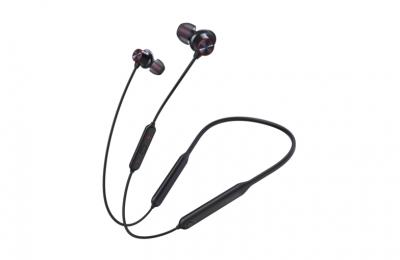 OnePlus esitteli langattomat kuulokkeet mukavalla akunkestolla ja nopealla latauksella