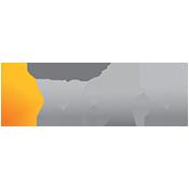 DTS Play-Fi tuo AirPlay 2 -tuen McIntoshin ja Arcamin laitteisiin