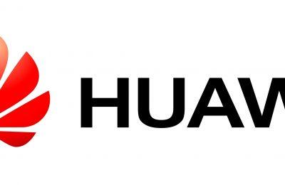 Google keskeyttää Android-yhteistyön Huawein ja Honorin kanssa
