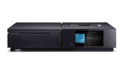 Naimin Uniti-laitteet saivat luvatun AirPlay 2:n sekä valinnaisen radiomoduulin