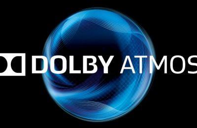 Dolby yllätti esittelemällä ensimmäiset