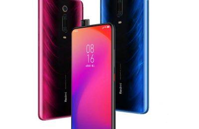 Redmi pelaa kovilla K20-lippulaivapuhelimillaan – kärkipuhelimen ominaisuudet jo alle 300 eurolla